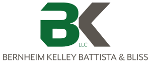 Bernheim Kelley Battista & Bliss, LLC Logo