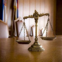 Image for Florida Comparative Negligence Law post